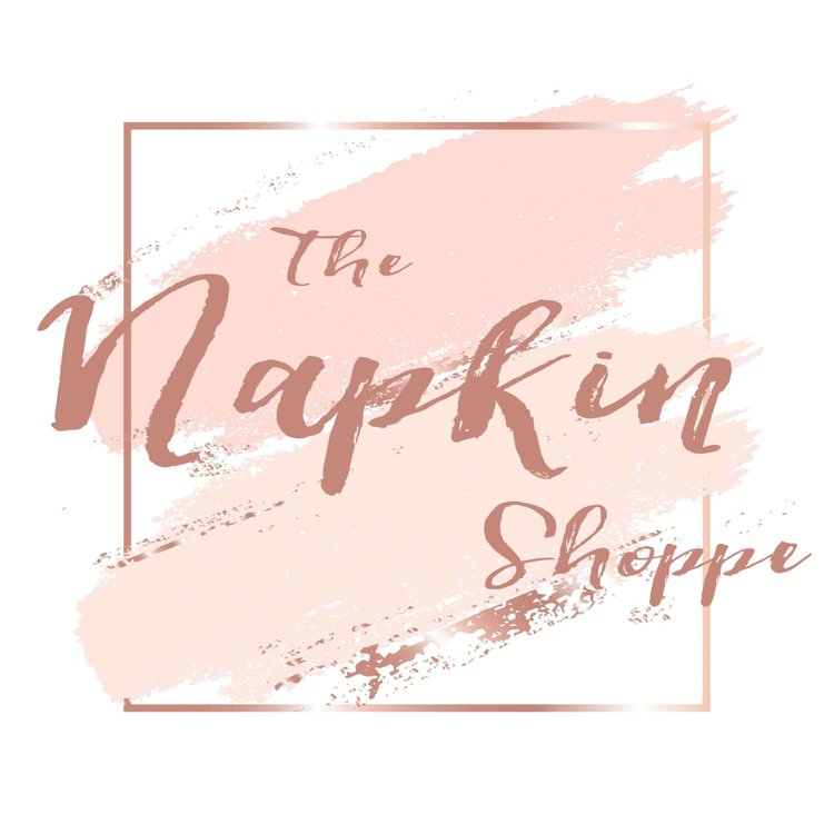 The Napkin Shoppe