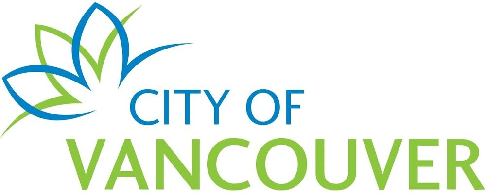 vancouver logo.png