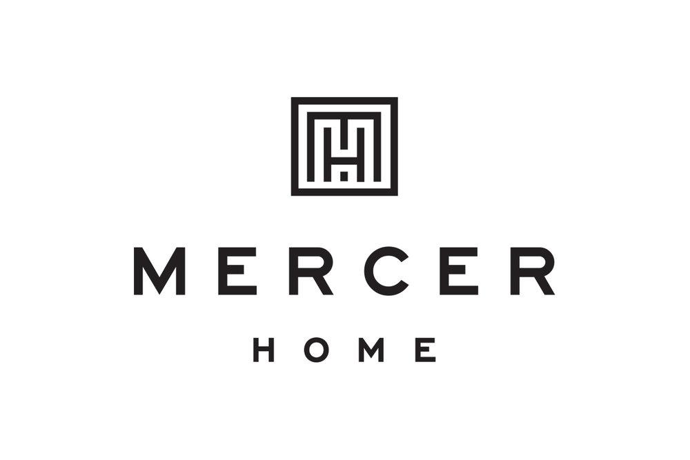 Mercer Home logo ƒ.jpg