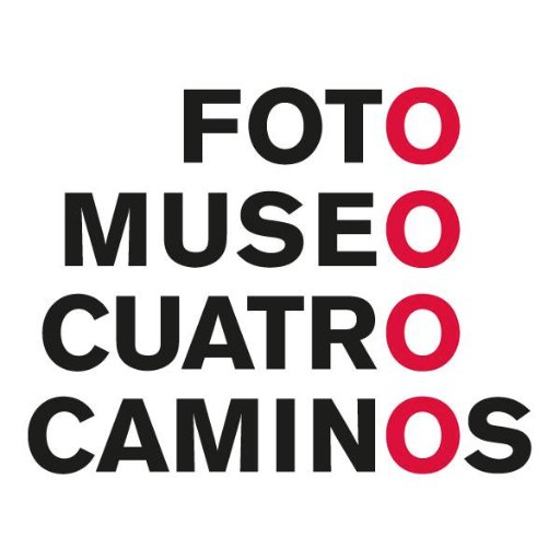Logo FM4C.jpg