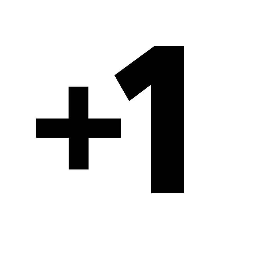 Logo 01 peq.jpg
