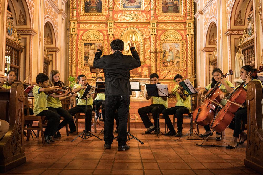 018Musicos Barrocos.jpg