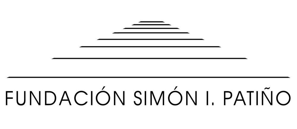 Simon Patino Logo.jpg