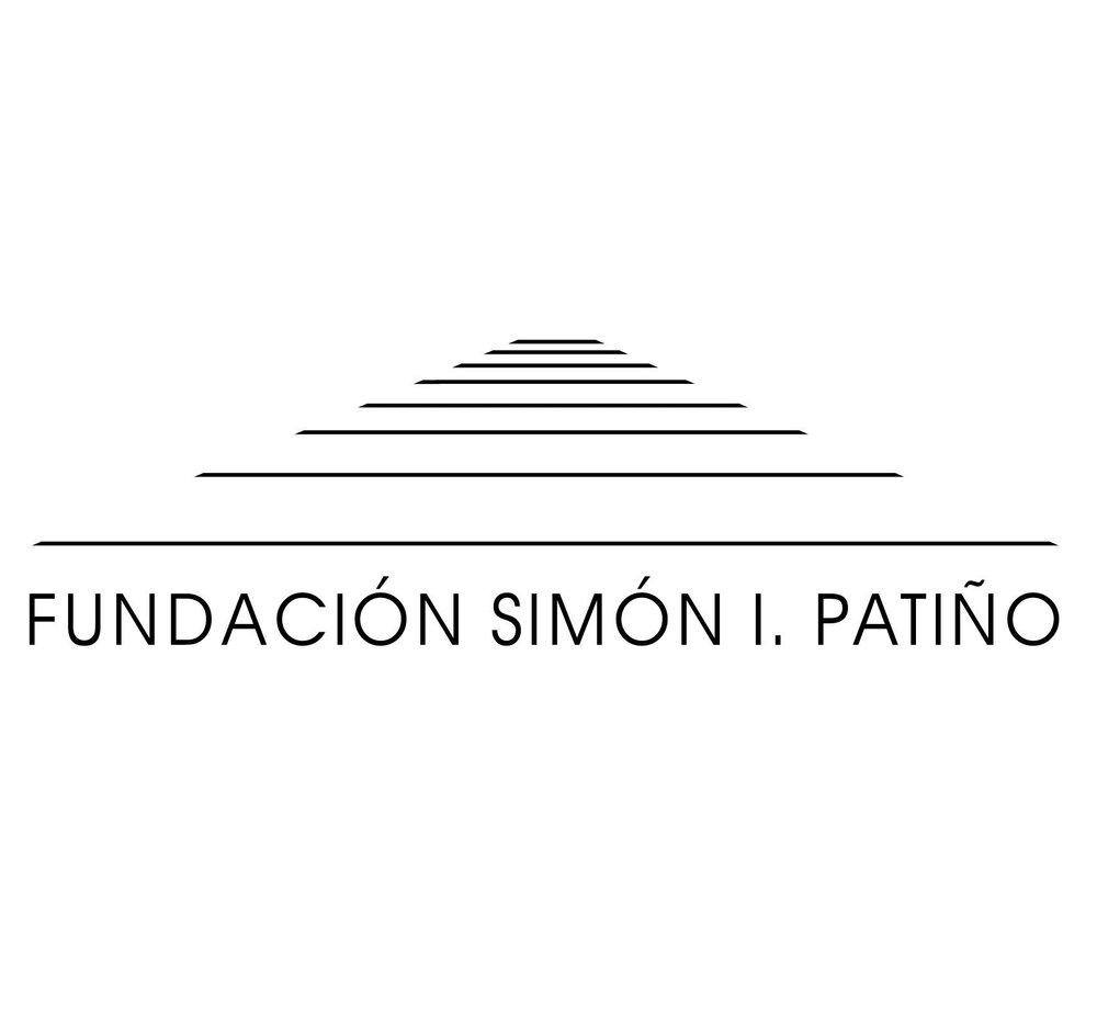 El primer aliado de 20Fotógrafos Bolivia fue Fundación Simón Patiño de Santa Cruz. Tienen como objetivo contribuir al progreso moral e intelectual de las nuevas generaciones de Bolivia a través de proyectos culturales que interesen al país.