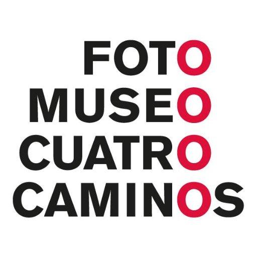 El Fotomuseo Cuatro Caminos de la Ciudad de México fue el aliado principal y co-productor de  20Fotógrafos México . Su amplia experiencia gestionando y realizando proyectos alrededor de la imagen fue determinante para el éxito del campamento y es, sin duda alguna, uno de los aliados más importantes en la construcción de redes de fotógrafos en América Latina.
