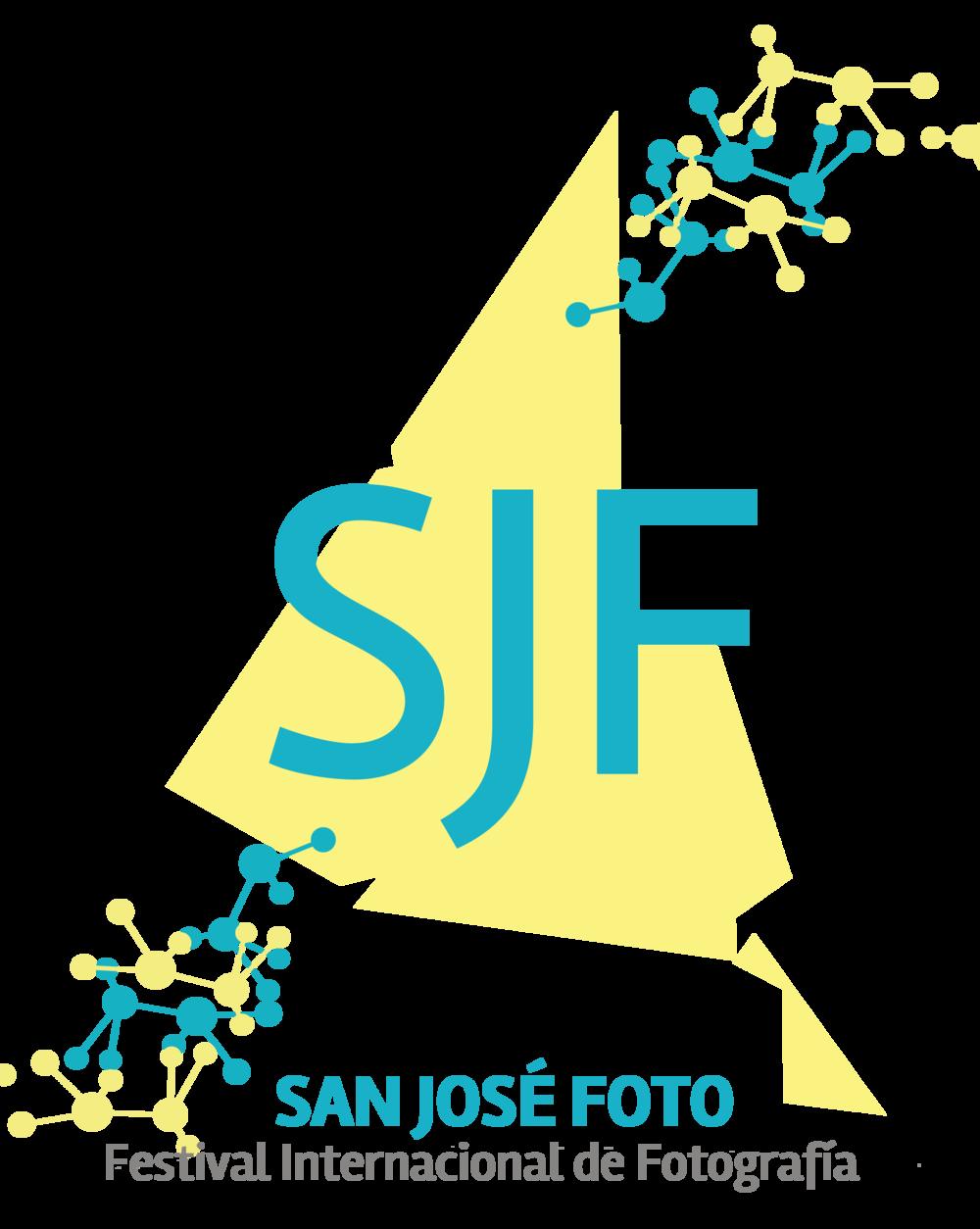 Amigos del sur con ganas de sumar y multiplicar desde Uruguay. Federico Estol, su Director, será uno de los Tutores en Bolivia.