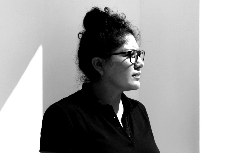Tania Barrientos (MEX)