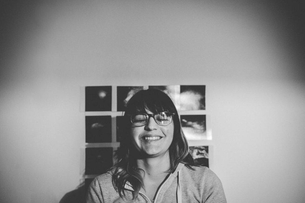 Natalia Bordesio (ARG)
