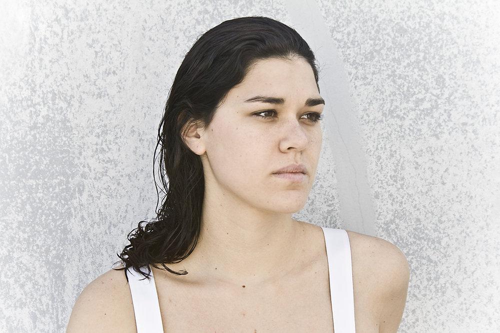 Guadalupe Gomez (ARG)