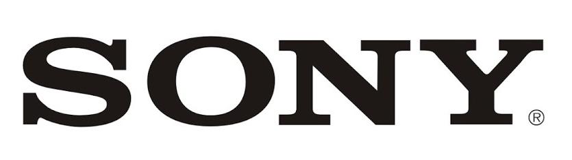 Sony image005.jpg