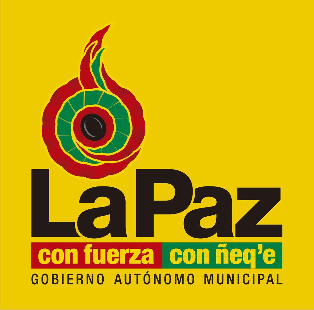 LA PAZ CON FUERZA.jpg
