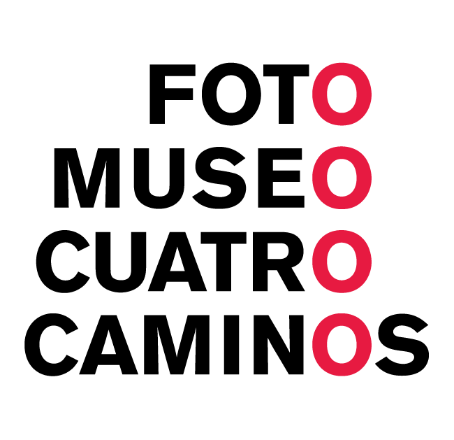 fotomuseo.png