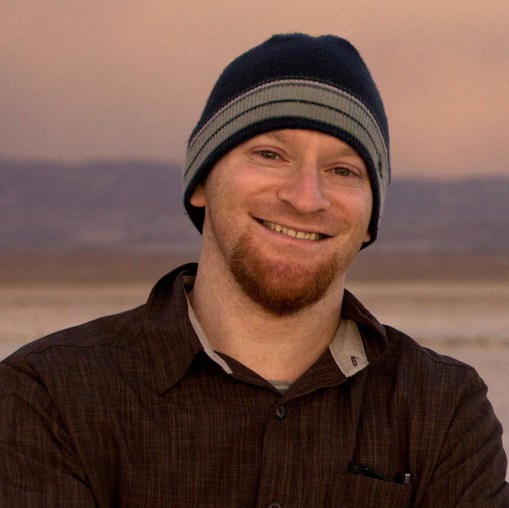 Noah Friedman (USA)