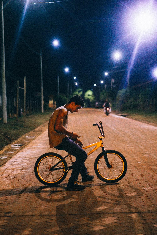 Andres_Bejarano-06.JPG