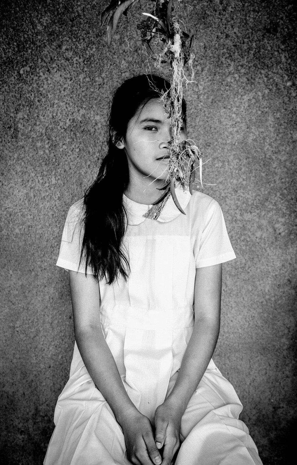 Liliana Merizalde 20fotografos Nobilior 10 baja.jpg