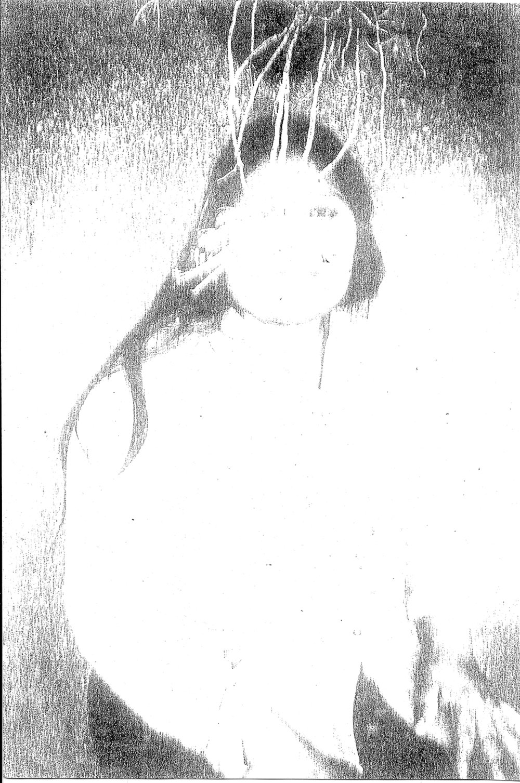 Liliana Merizalde 20fotografos Nobilior 11 baja.jpg
