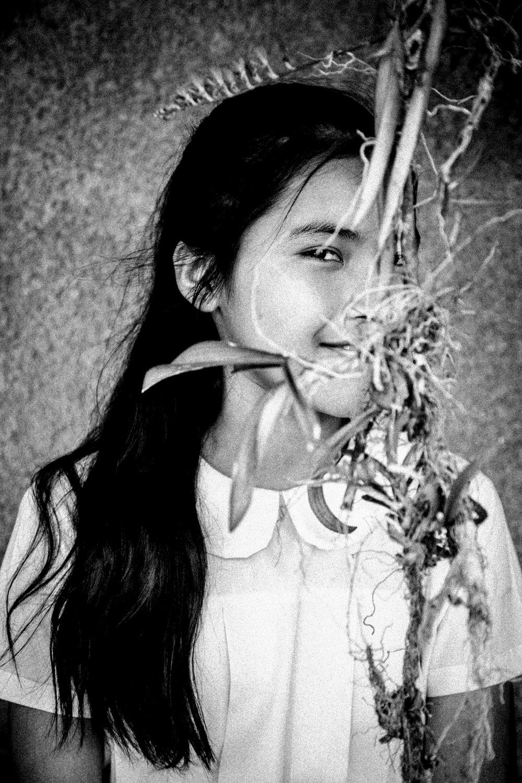 Liliana Merizalde 20fotografos Nobilior 09 baja.jpg