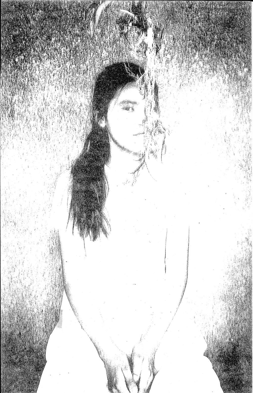 Liliana Merizalde 20fotografos Nobilior 15 baja.jpg