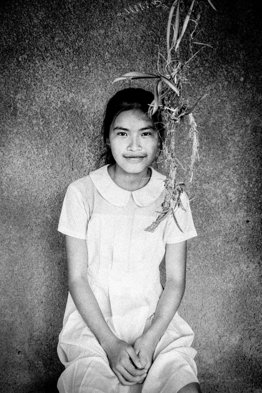 Liliana Merizalde 20fotografos Nobilior 14 baja.jpg