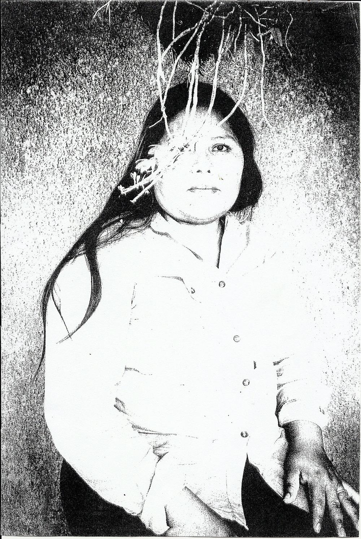 Liliana Merizalde 20fotografos Nobilior 16 baja.jpg