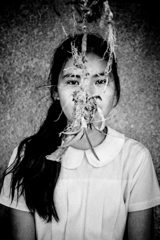 Liliana Merizalde 20fotografos Nobilior 18 baja.jpg