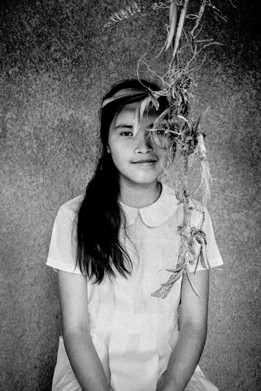 Liliana Merizalde 20fotografos Nobilior 34 baja.jpg