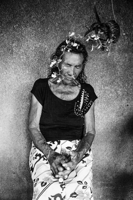 Liliana Merizalde 20fotografos Nobilior 40 baja.jpg