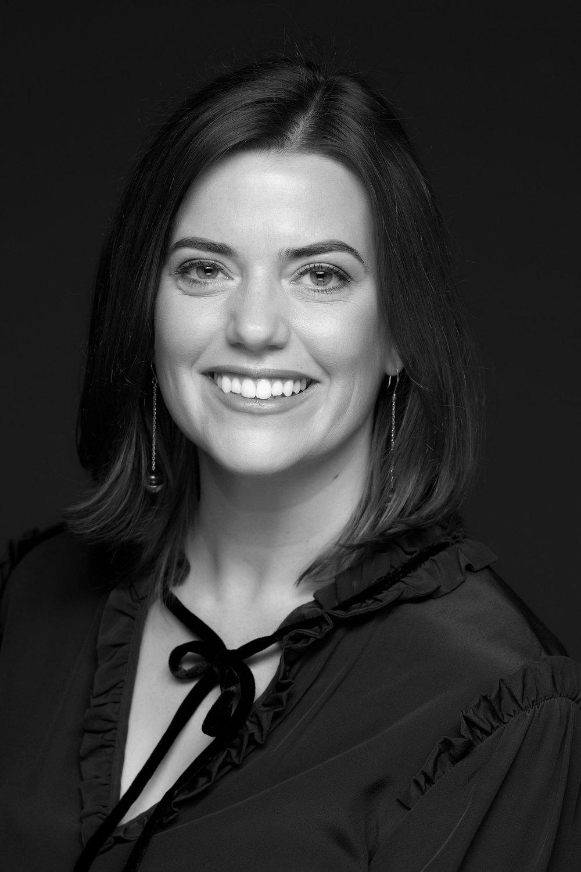 Kaitlin Yarnall (USA)