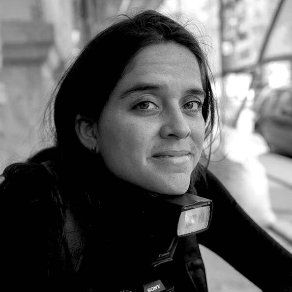 Juanita Escobar