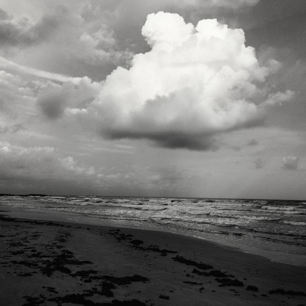 IMG_1769_big cloud-2-Edit-2.jpg