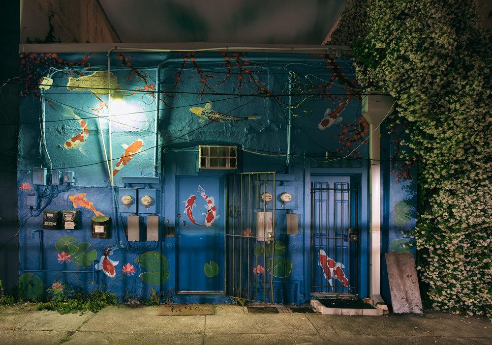 Fish Mural.jpg