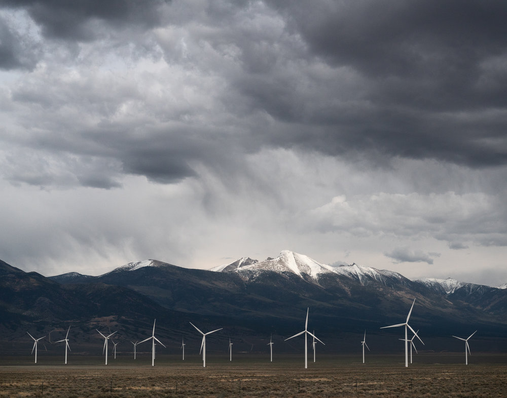 Great Basin Windmills.jpg