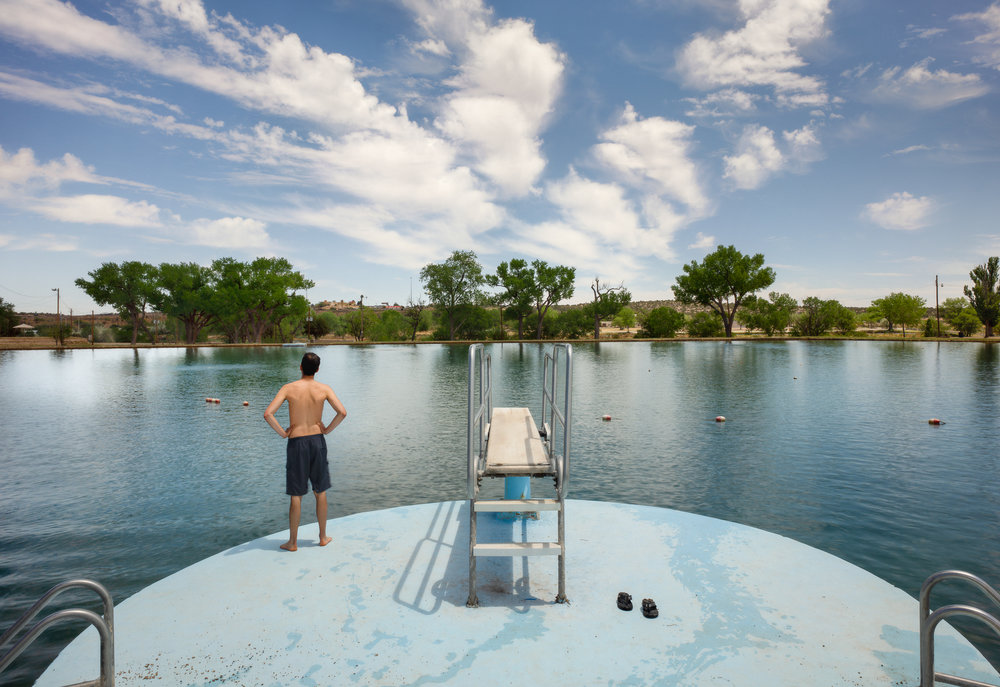 The Blue Hole_Santa Rosa NM.jpg