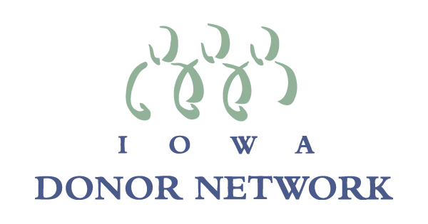 iowa-donor-network-logo.png