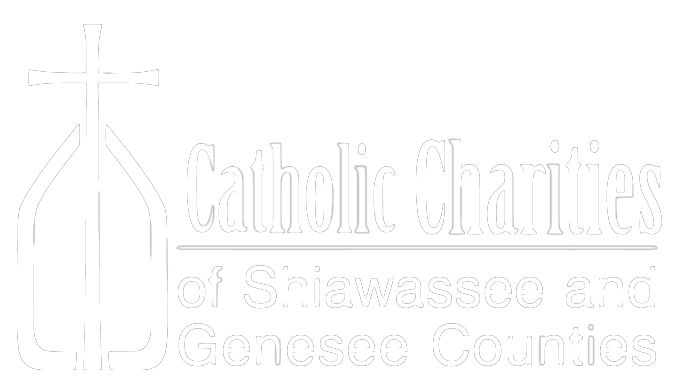 Catholic Charities of Shiawassee and Genesee Counties