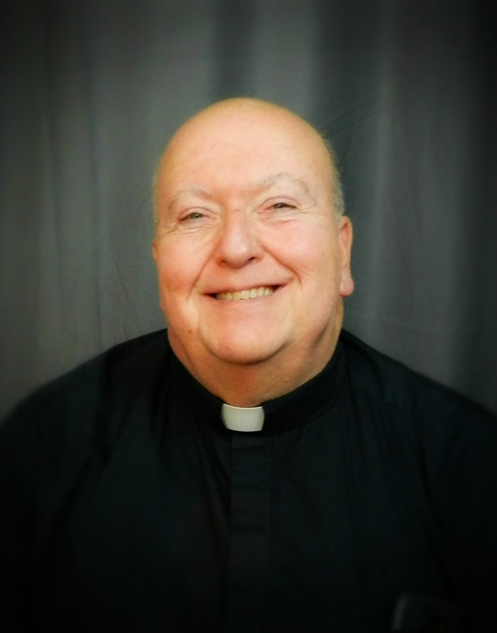 father McGraw (2).jpg