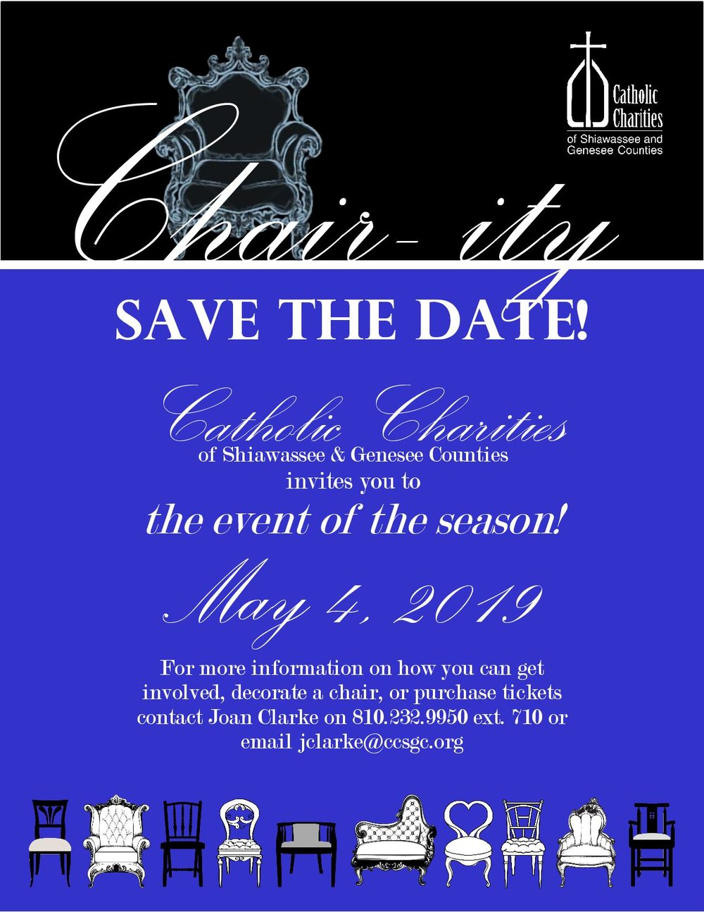 save the date-page-001.jpg