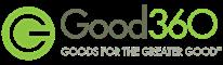 Good360.png