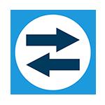 LITC_icons_bulk_transfer-01.png