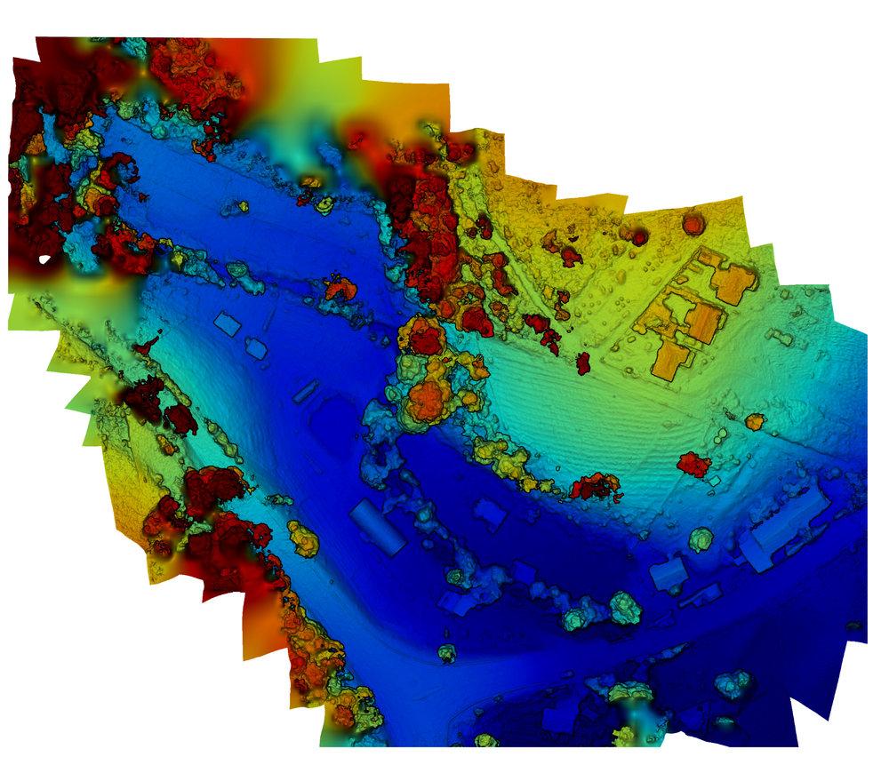 UntitledMap_Elevation_export_TueAug15.jpg