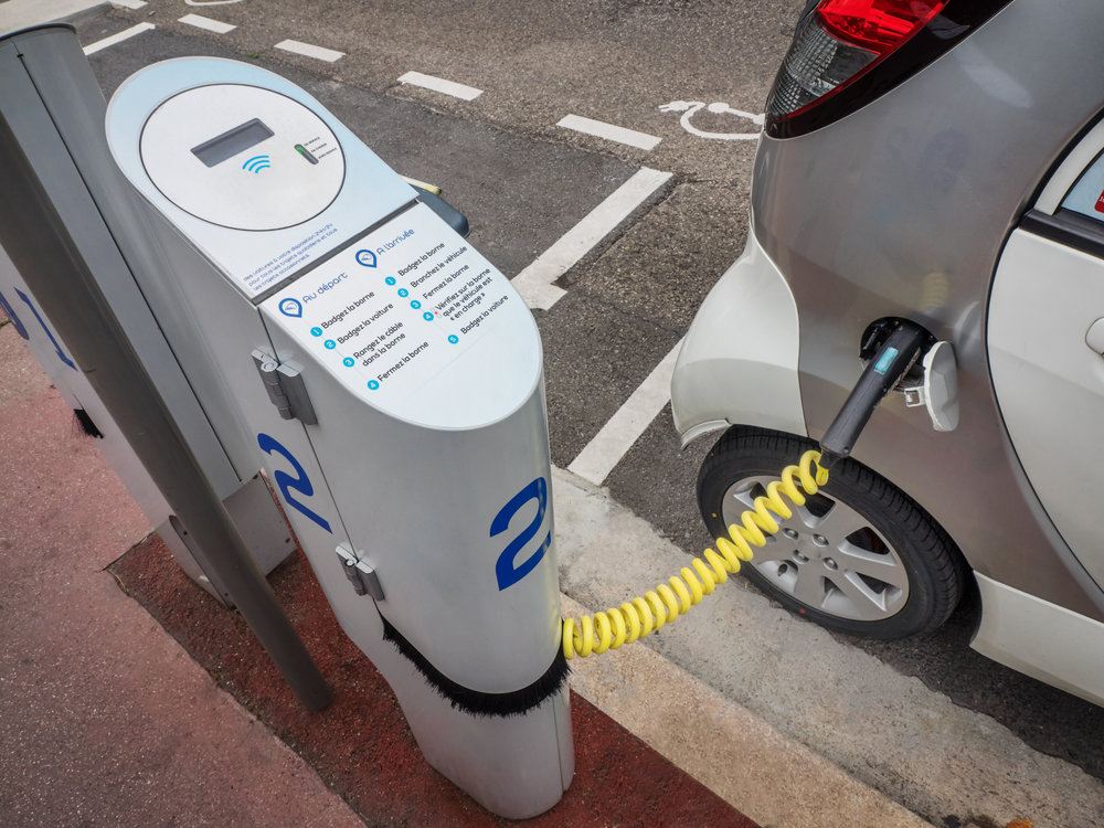 Electric car charging station.jpg