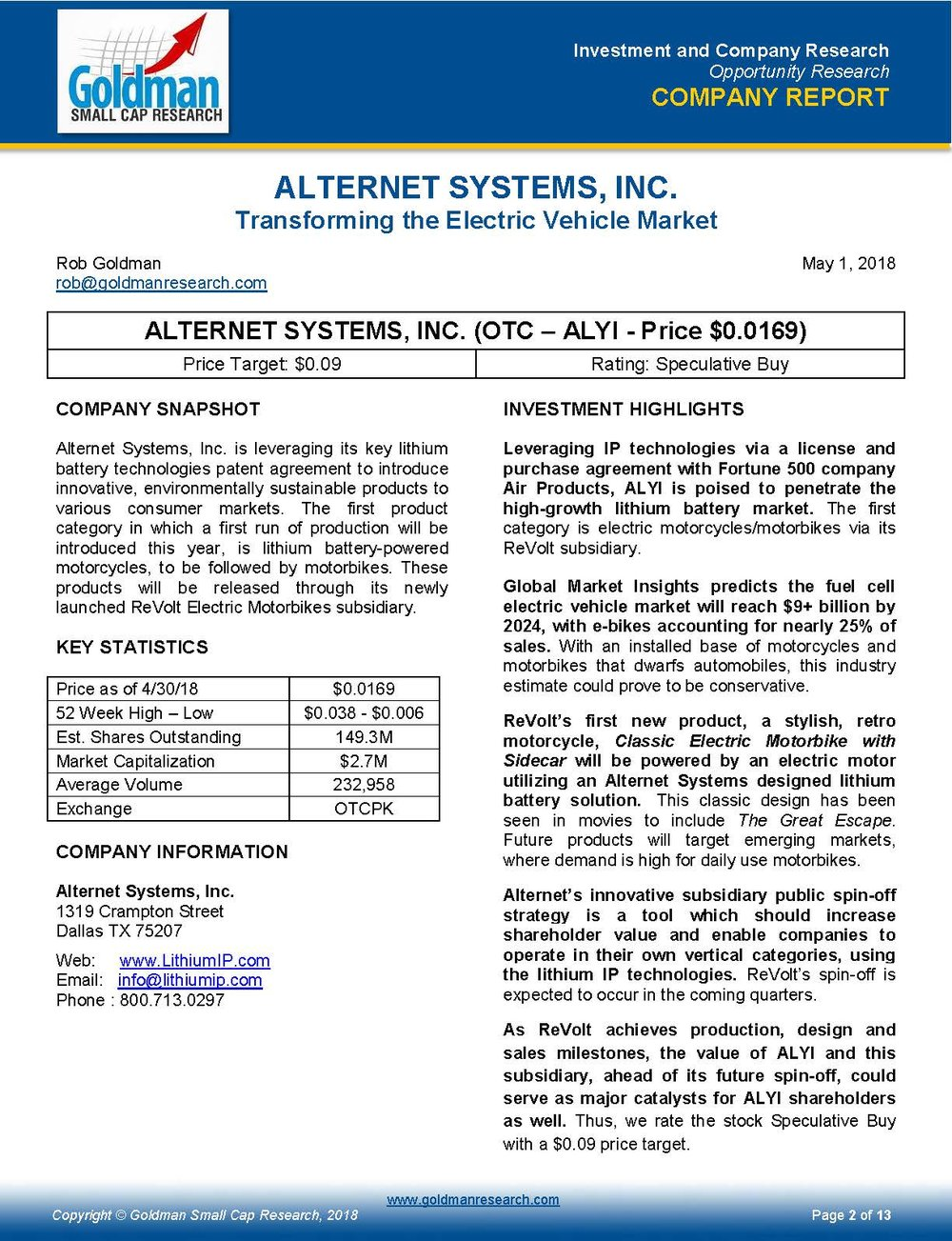 ALYI 5.1.18 Analyst Report_Page_02.jpg