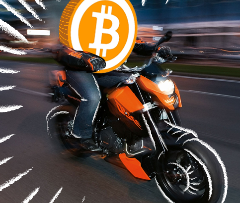 Bitcoin Motorcycle.png