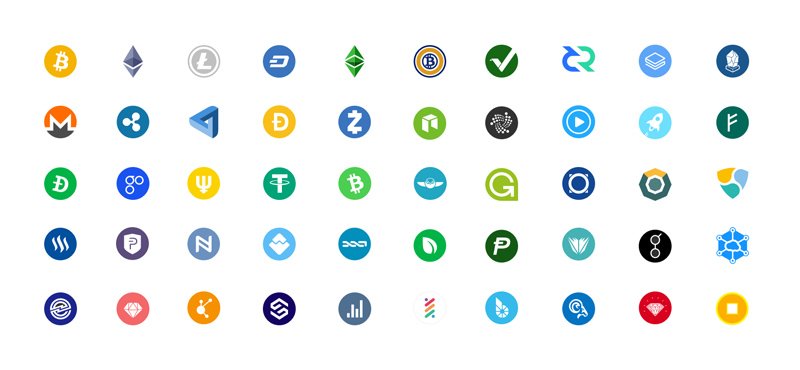 50-cryptocurrency-logos-j84.jpg