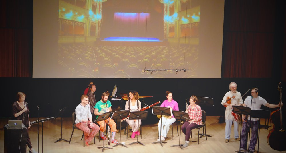 05 Quintet on Stage with Narrators (1).jpg
