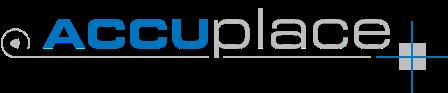 New-Logo-Vector-RGB.png