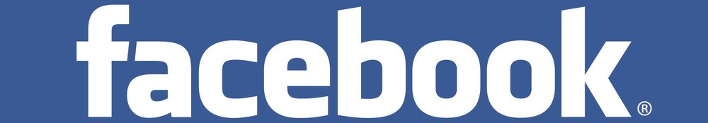 facebook-long-skinny-logo.jpg