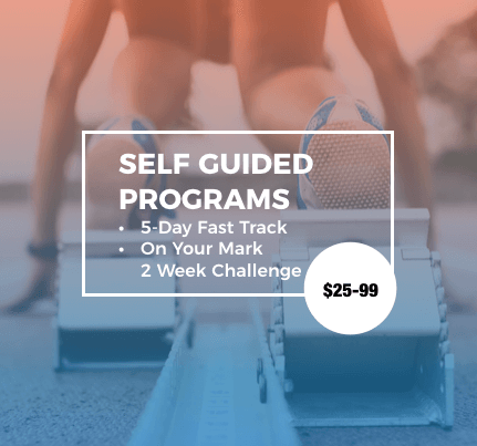 GetSetMindSet_self guided wellness programs.png