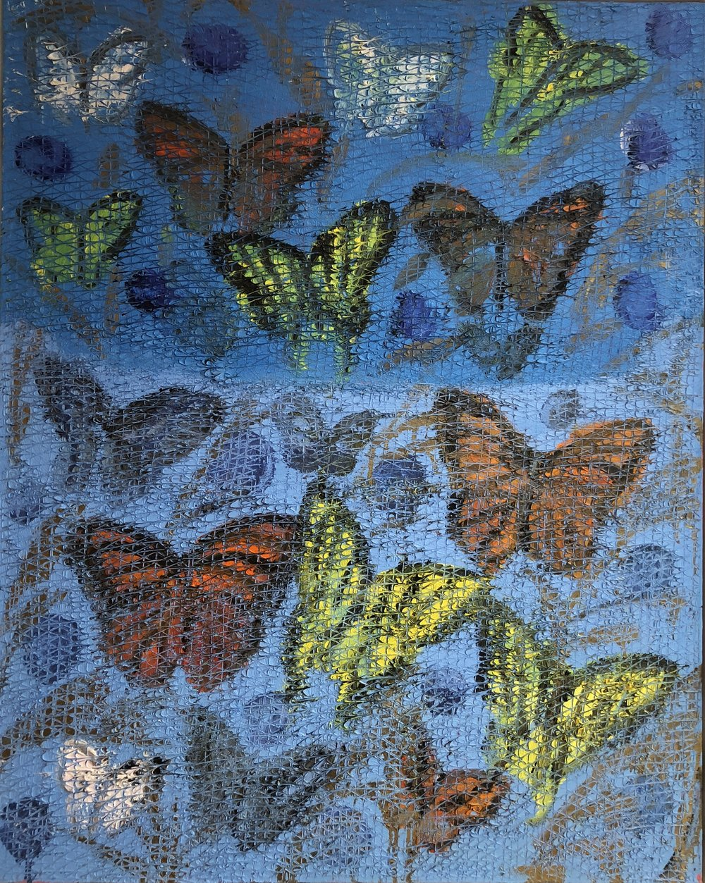 Slonem Butterflies 2.jpg