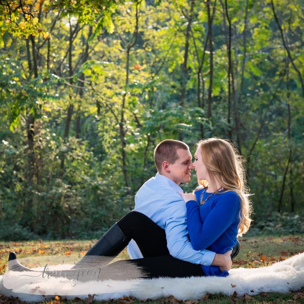 Teresa & Tyler 6